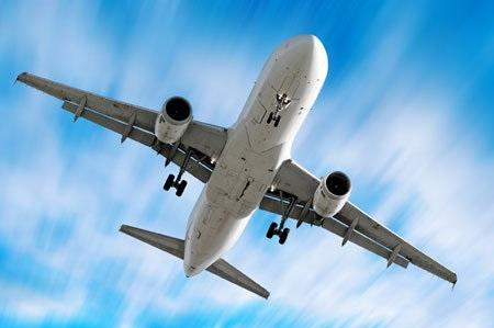 راهاندازی پرواز کرمان به ترکیه، نجف و کربلا در آینده نزدیک