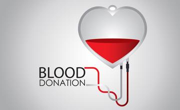 توصیه یک رکوردار اهدای خون: مایع جان بخش خود را نذر مردم کنید