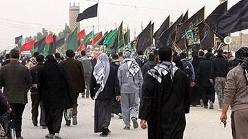 تبیان کمپین عمود 1399 را راه اندازی کرد