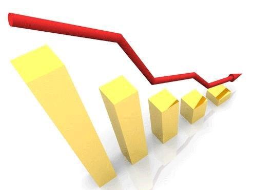 نرخ ثبت نام عتبات عالیات کاهش می یابد