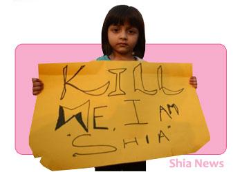 ورود به عراق برای حمله به عزاداران در محرم