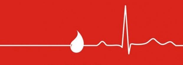 مراحلی که باید برای اهدای خونتان طی کنید