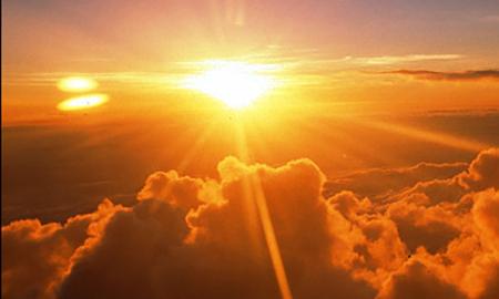 بشارت امام حسین (ع) به رجعت خود در عصر ظهور