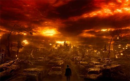 هشدار امام حسین (ع) به آفات عصر غیبت