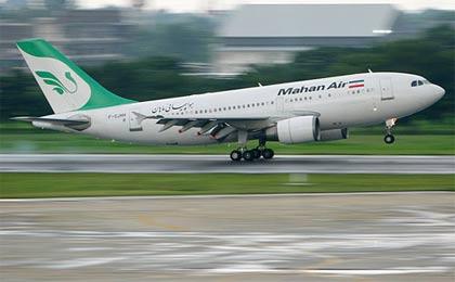 تخفیف قیمت بلیت هواپیما برای زائران عتبات