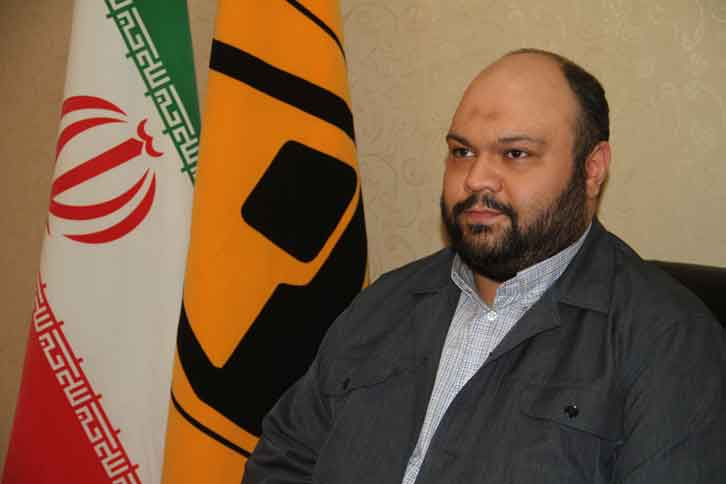 اجرای طرح خیمه حسینی در ایستگاههای مترو پایتخت