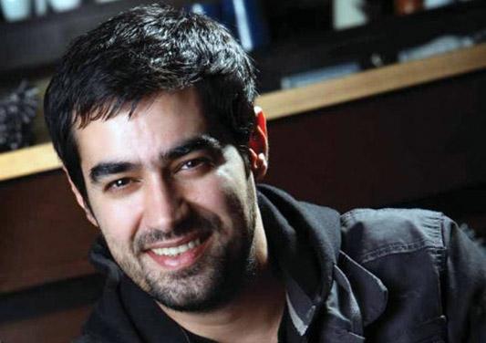 شهاب حسینی: «بزرگترین آرزویم قبل از مرگ٬ ساخت اثری درباره امام حسین(ع) است»