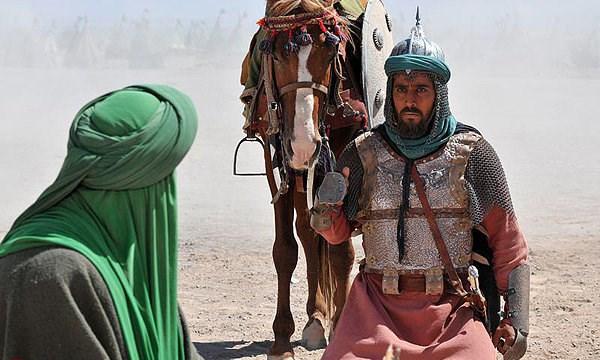 موضع شبکه قرآن در قبال رستاخیز