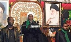 بیانیه شاعران در محکومیت کشتار شیعیان نیجریه