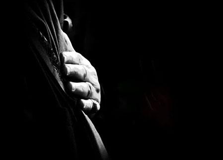 توصیف امام صادق (ع) از احوال دوستداران سیدالشهدا (ع)