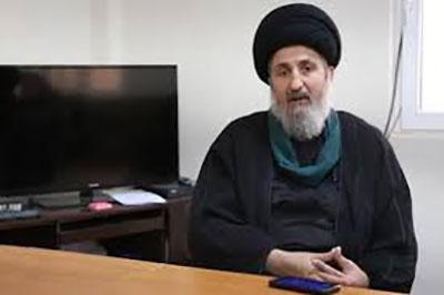 موکبهای ایرانی در عراق به رسمیت شناخته خواهند شد