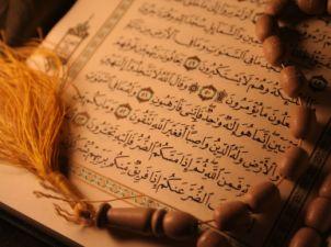 ختم قرآن اهل سنت «قندهار» به مناسبت عاشورای حسینی