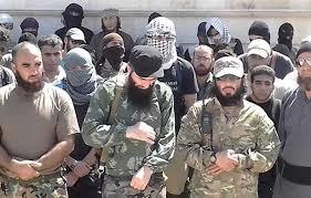انفجار مساجد، حسینیهها و مقام حضرت عباس علیهالسلام در موصل