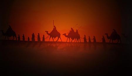 امام سجاد (ع) و ابهاماتی درباره دلایل زنده ماندن ایشان در کربلا