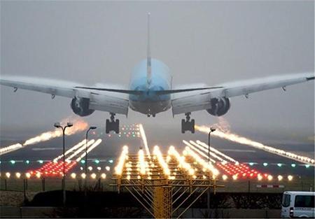 ستاد ملی کرونا با سفر هوایی به عتبات موافقت کرد