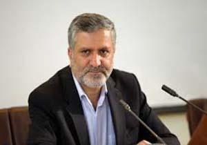 مصوبه 40 میلیارد ریالی شهرداری مشهد برای زائران اربعین حسینی