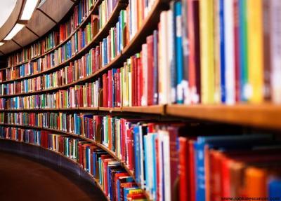 فروشگاه تخصصی کتابهای عاشورایی گشایش یافت