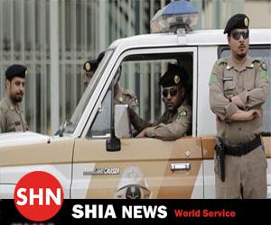 تخریب مساجد و تفتیش منازل شیعیان عربستان همزمان با محرم