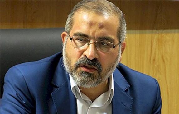 توصیههای امنیتی سرکنسول ایران در عراق برای زائران/ معتادان منصرف شوند