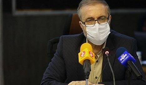 عراق در ایام اربعین حسینی زائر خارجی نمیپذیرد