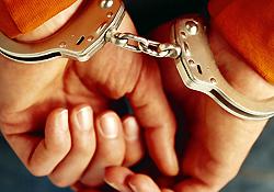 کاهش آمار جرایم اجتماعی در دهه اول محرم