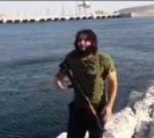 داعش آب را بر مردم بعقوقه بست
