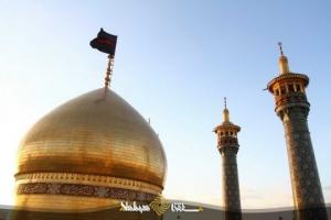 برنامههای حرم حضرت معصومه سلام الله علیها در دهه اول صفر