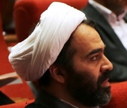 خدماترسانی 400 موکب ایرانی در اربعین حسینی
