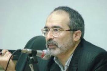 عرصههای جدید برای پژوهشهای تاریخی امام حسین(ع)