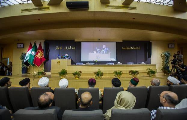 آغاز نخستین جشنواره بینالمللی «امام باقر(ع)» در کربلا