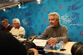 توضیحات کارگردان رستاخیز درباره نمایش چهره حضرت عباس عیلهالسلام