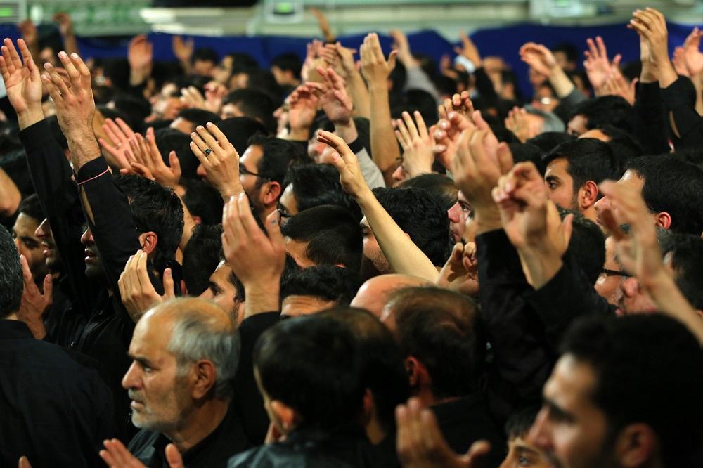 6 نکته در مورد فضیلت عزاداری امام حسین (ع) + فایل صوتی