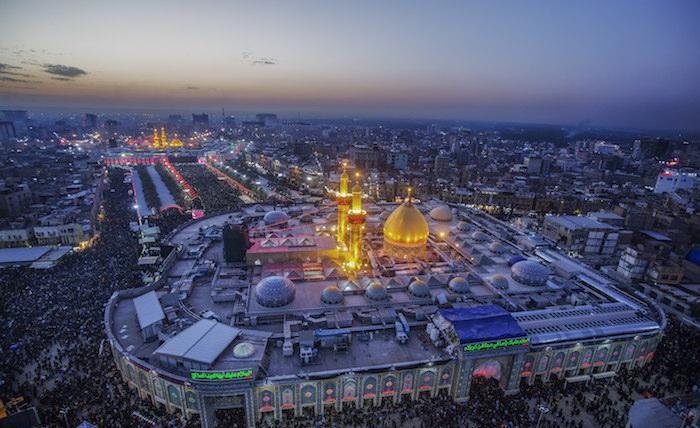 Hazrat_Abbas(344)-Karbobala.com_.jpg