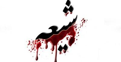 شیعه ستیزی در مصر با نزدیک شدن به اربعین حسینی