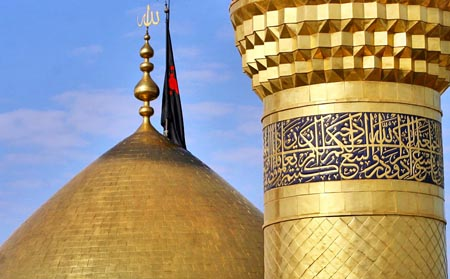 حضور بیش از ۲۵ هزار زائر ایرانی در عتبات