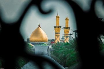 4 نکته در مقامات حضرت عباس (ع) + فایل صوتی
