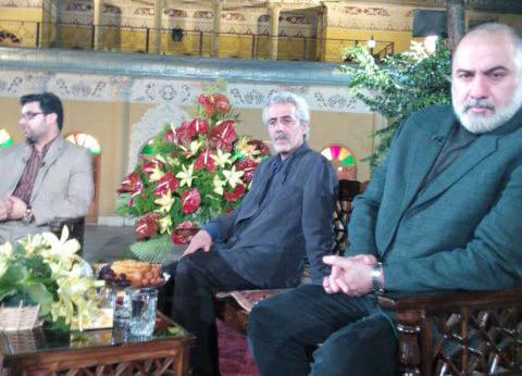 «رستاخیز» در شبکه قرآن به بحث و تبادل نظر گذاشته شد