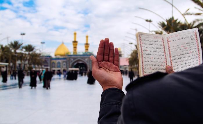 ماه رجب؛ فرصت تجدید عهد شیعیان با سیدالشهدا (ع)