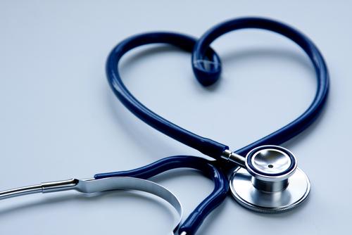 توصیه های پزشکی به زائران بهاری عتبات
