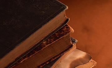 پرونده «چگونگی برداشت و فهم وقایع عاشورا» منتشر شد