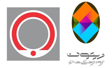 مؤسسه فرهنگی هنری زیتون و سایت کربوبلا حامی فرهنگی و رسانهای سازمان انتقال خون میشوند