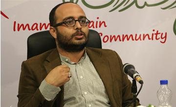 فرید مدرسی: رسانه مدرن نیازمند کنشگران و ساز و کارهای نوین است/ روحانیون نمیتوانند کنشگر رسانههای مدرن باشند