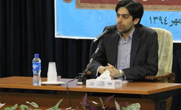 مسئولیت رسانهها در مواجهه با مراسم اربعین حسینی