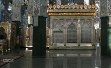 روز ولادت حضرت زینب (س) به عنوان روز عفاف نامگذاری شد