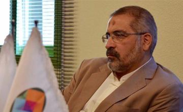 سرکنسول ایران در کربلا: بیتوجهی به قوانین عراق مهمترین مشکل زائران ایرانی است