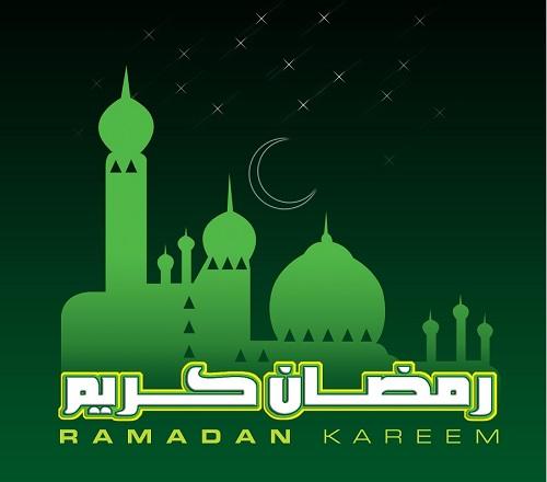 توقف اعزام عتبات در ماه مبارک رمضان
