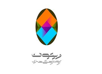 پژوهشگران و فکرهای ناب حسینی را به ما معرفی کنید