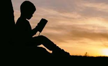 بازخوانی «قصههای عاشورایی» برای کودکان