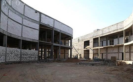 آستان حرم امام حسین(ع) مدارس ویژه ایتام احداث میکند