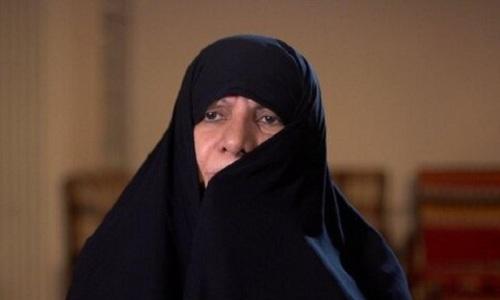 زینب (س) با افشاگری، مانع از انحراف بیشتر جامعه اسلامی شد